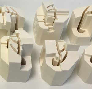 impression 3D soprofame
