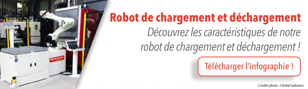 infographie-robot-chargement-dechargement-usinage