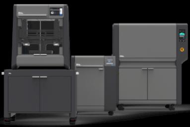 imprimante-3d-metal-desktop-system