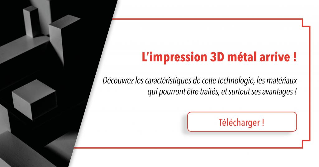 cta-plaquette-impression-3d-metal