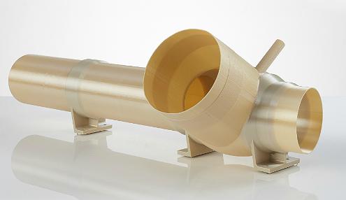 stratasys-conduit-controle-ultem-9085-resin-aerospatial