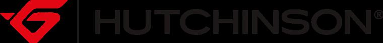 soprofame-client-hutchinson