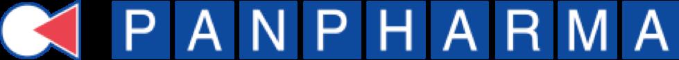 soprofame-client-panpharma
