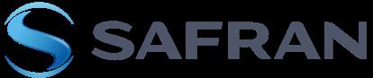 soprofame-client-safran