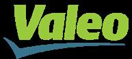 soprofame-client-valeo