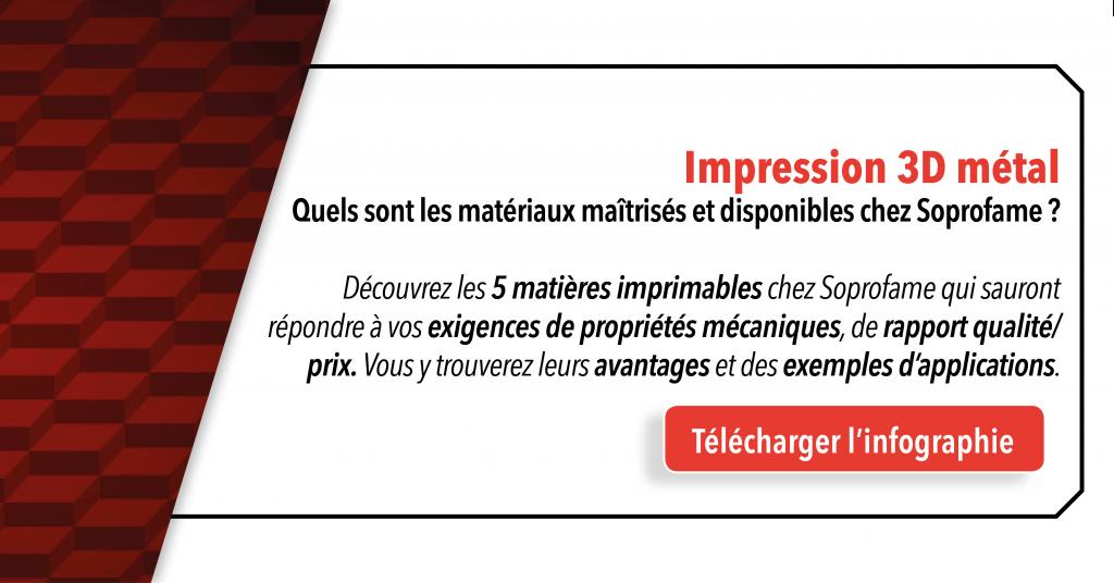 soprofame-materiaux-impression-3d-metal